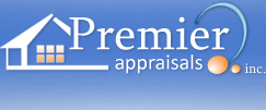 Residential and Commercial Appraisals in Houston Texas and Harris County- Premier Appraisals, Inc.